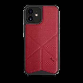 Uniq Transforma - iPhone12 Mini Case