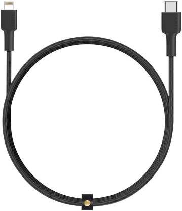 apple usb c to lightning cable india