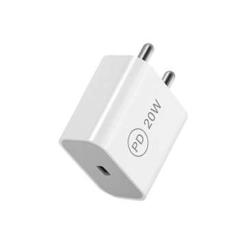 Ultraprolink Boost PD20 Power Delivery 20W Travel Charger