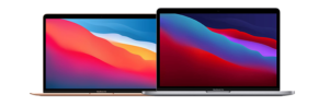 macbook air m1 price in india for students